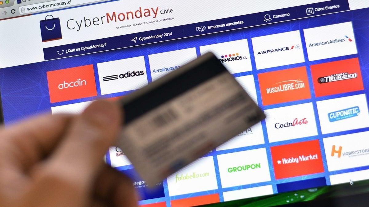 Cyber Monday 2020 Empresas Que Participan
