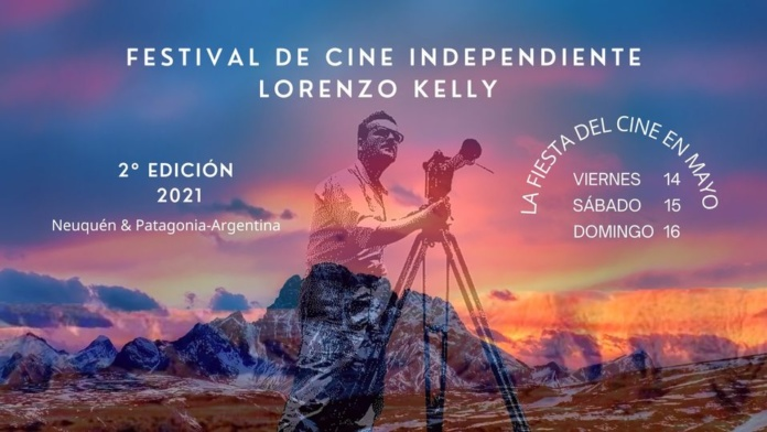 Cine Lorenzo Kelly