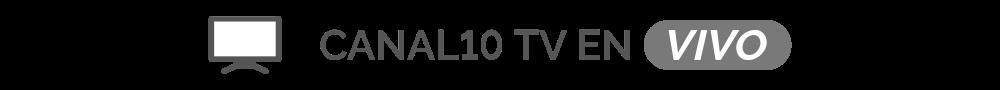 Ver CANAL10 en vivo