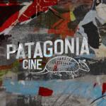 Patagonia Cine