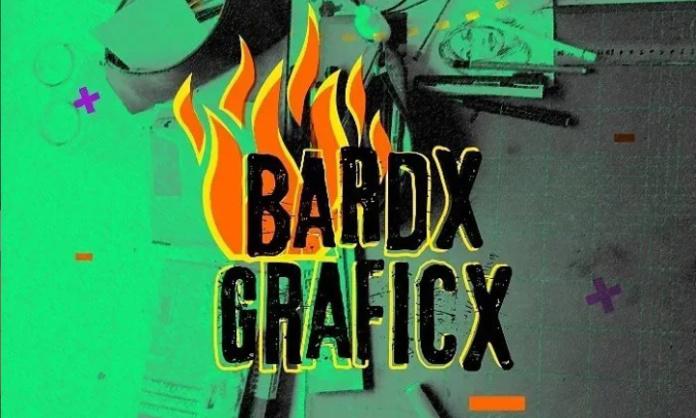 Bardx Gráficx